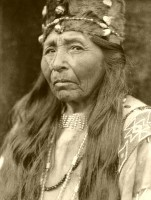 edward_s._curtis_collection_people_091