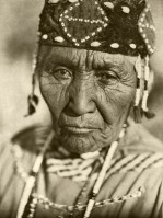 edward_s._curtis_collection_people_097