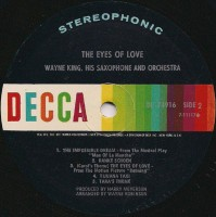 side2-1967-wayne-king-his-saxophone-and-orchestra--the-eyes-of-love