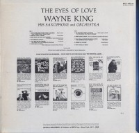 back-1967-wayne-king-his-saxophone-and-orchestra--the-eyes-of-love