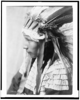 edward-s.-curtis---the-north-american-indian-photographic-collection-(11)