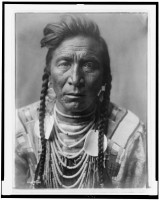 edward-s.-curtis---the-north-american-indian-photographic-collection-(13)