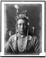 edward-s.-curtis---the-north-american-indian-photographic-collection-(16)