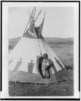 edward-s.-curtis---the-north-american-indian-photographic-collection-(17)