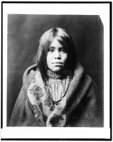 edward-s.-curtis---the-north-american-indian-photographic-collection-(18)