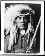 edward-s.-curtis---the-north-american-indian-photographic-collection-(20)