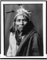 edward-s.-curtis---the-north-american-indian-photographic-collection-(21)