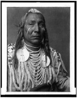 edward-s.-curtis---the-north-american-indian-photographic-collection-(22)