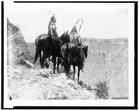 edward-s.-curtis---the-north-american-indian-photographic-collection-(24)