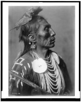 edward-s.-curtis---the-north-american-indian-photographic-collection-(25)