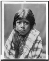 edward-s.-curtis---the-north-american-indian-photographic-collection-(29)