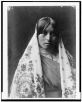 edward-s.-curtis---the-north-american-indian-photographic-collection-(31)