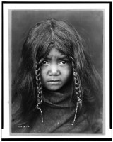 edward-s.-curtis---the-north-american-indian-photographic-collection-(33)