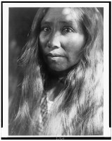 edward-s.-curtis---the-north-american-indian-photographic-collection-(34)