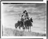 edward-s.-curtis---the-north-american-indian-photographic-collection-(36)