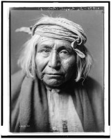 edward-s.-curtis---the-north-american-indian-photographic-collection-(37)