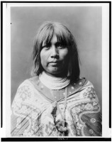 edward-s.-curtis---the-north-american-indian-photographic-collection-(43)