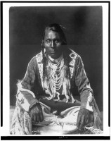 edward-s.-curtis---the-north-american-indian-photographic-collection-(44)