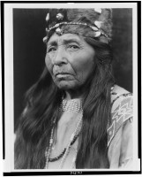 edward-s.-curtis---the-north-american-indian-photographic-collection-(49)