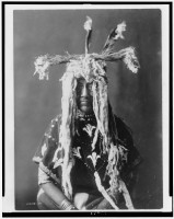edward-s.-curtis---the-north-american-indian-photographic-collection-(53)