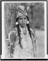 edward-s.-curtis---the-north-american-indian-photographic-collection-(54)