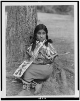edward-s.-curtis---the-north-american-indian-photographic-collection-(55)