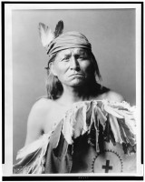 edward-s.-curtis---the-north-american-indian-photographic-collection-(58)