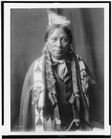 edward-s.-curtis---the-north-american-indian-photographic-collection-(61)