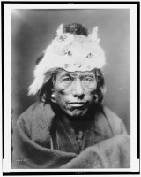 edward-s.-curtis---the-north-american-indian-photographic-collection-(63)