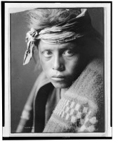 edward-s.-curtis---the-north-american-indian-photographic-collection-(65)