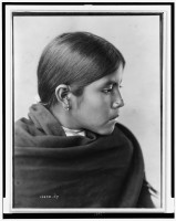 edward-s.-curtis---the-north-american-indian-photographic-collection-(69)