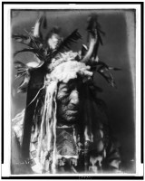 edward-s.-curtis---the-north-american-indian-photographic-collection-(7)