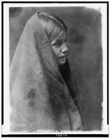edward-s.-curtis---the-north-american-indian-photographic-collection-(74)