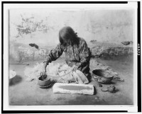 edward-s.-curtis---the-north-american-indian-photographic-collection-(78)