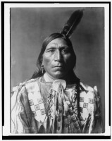 edward-s.-curtis---the-north-american-indian-photographic-collection-(80)