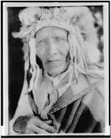 edward-s.-curtis---the-north-american-indian-photographic-collection-(82)