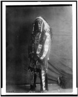 edward-s.-curtis---the-north-american-indian-photographic-collection-(83)