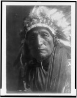 edward-s.-curtis---the-north-american-indian-photographic-collection-(84)