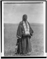 edward-s.-curtis---the-north-american-indian-photographic-collection-(86)