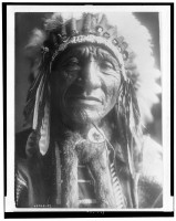 edward-s.-curtis---the-north-american-indian-photographic-collection-(87)