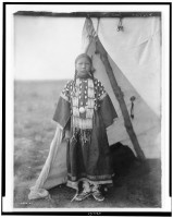 edward-s.-curtis---the-north-american-indian-photographic-collection-(1)