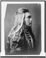 edward-s.-curtis---the-north-american-indian-photographic-collection-(23)