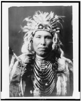edward-s.-curtis---the-north-american-indian-photographic-collection-(26)