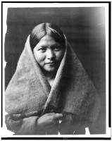 edward-s.-curtis---the-north-american-indian-photographic-collection-(27)