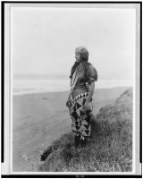 edward-s.-curtis---the-north-american-indian-photographic-collection-(28)