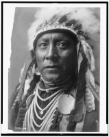 edward-s.-curtis---the-north-american-indian-photographic-collection-(3)