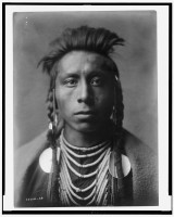 edward-s.-curtis---the-north-american-indian-photographic-collection-(4)