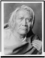 edward-s.-curtis---the-north-american-indian-photographic-collection-(41)