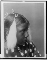 edward-s.-curtis---the-north-american-indian-photographic-collection-(42)