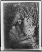 edward-s.-curtis---the-north-american-indian-photographic-collection-(45)